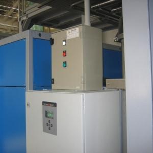 Automatizacion-03