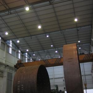 Obras-industriales-01