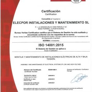 Cert-ISO-14001-2015