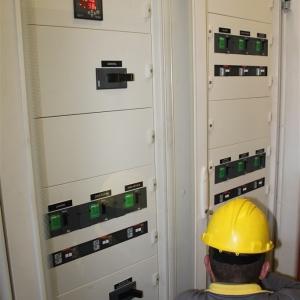 Cuadros Electricos 16