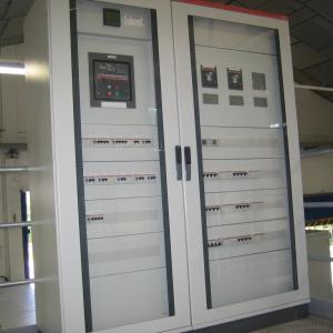 Cuadros-electricos-14
